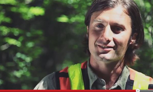 Benoît Des Croisselles <br/> ingénieur forestier